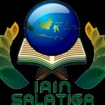 cropped-IAIN_Salatiga.png