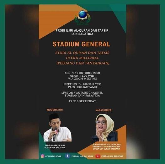 Stadium General Prodi IAT
